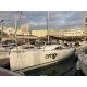 Archambault A35 occasion voilier régate racing used boat by Albatre Plaisance