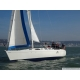 BENETEAU FIRST 38s5 OCCASION VOILIER